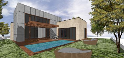 house design sketchup lumenrt review for sketchup real time 3d study