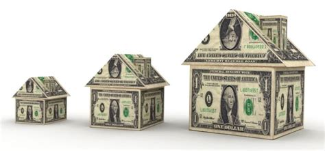 should i buy a house with cash or a mortgage strategicpoint investment advisors should i accept less money on the sale of my house