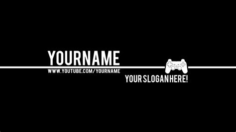 youtube channel art giveaway closed youtube channel art template