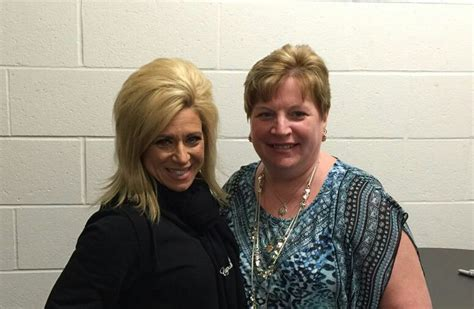 theresa caputo fan club theresa caputo fan club welcome