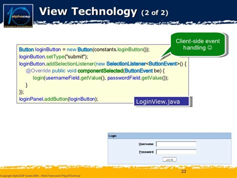 viewport layout in java gwt