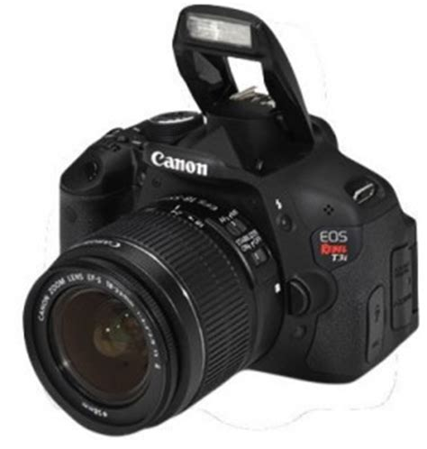 canon t3i dslr canon t3i dslr kit with 18 55mm is ii cheesycam