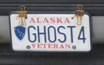 21 best images about vanity plates on i need