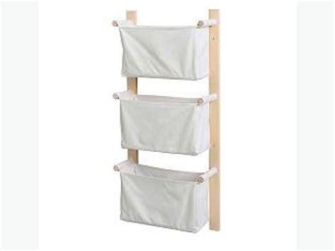 ikea hanging rack ikea funkis 19890 hanging storage rack saanich victoria