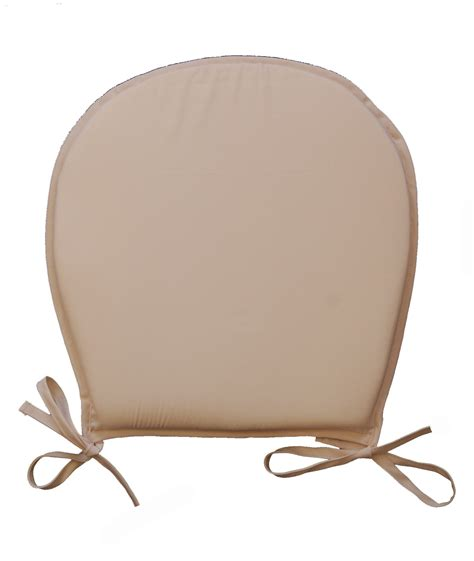 Chair Pads For Kitchen Chairs kitchen chairs cushions for kitchen chairs
