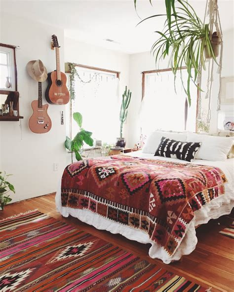 how to turn your bedroom into a recording studio 20 tips to turn your bedroom into a bohemian paradise