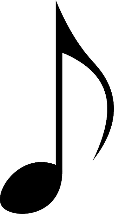 clipart note musicali notes musical notes clip free note clipart