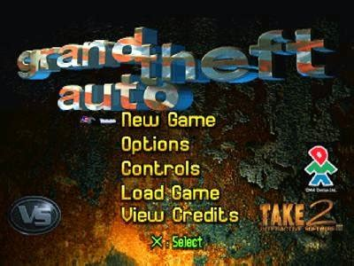 grand theft auto ps1 iso download game ps1 psp roms isos