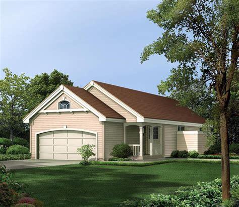 Exclusive Oish Top Murah Meriah house plan 86988 familyhomeplans