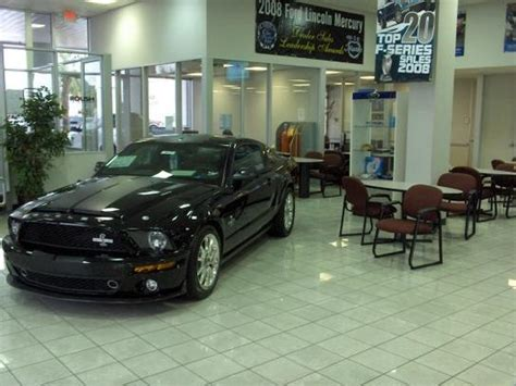 Car Dealers In Northwest Houston   Upcomingcarshq.com