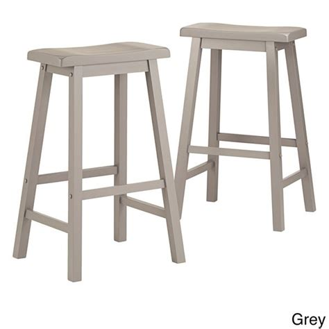 Christopher Counter Height Stools by 66 Best Bar Stools Images On Backless Bar