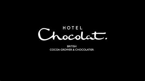 Hotel Chocolat Gift Card - london bridge revealed leisure categories shops