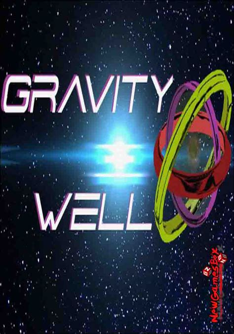download free full version horror games pc gravity well free download full version pc game setup