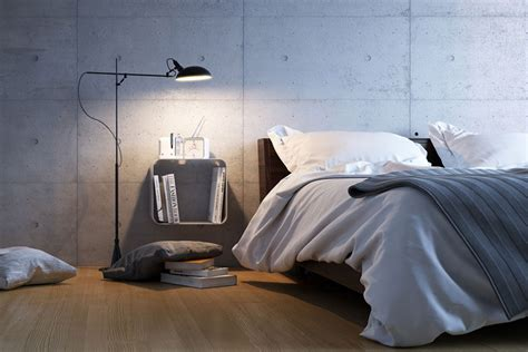 national bedding company celebrate national bed month with our pick of 5 brilliant