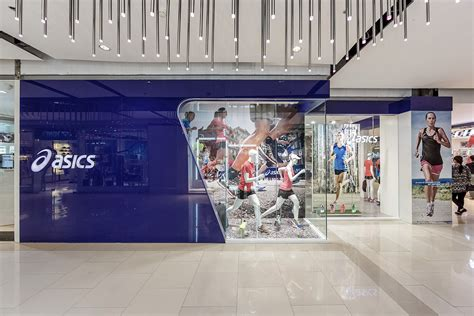 athletic shoe stores nyc asics store meatpacking running shoe store asics us