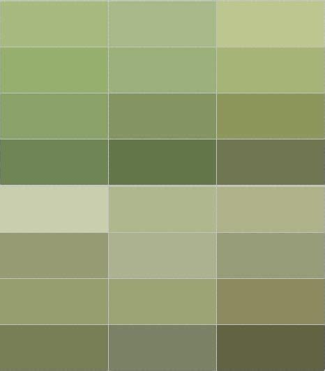 behr paint colors olive green best 25 olive green paints ideas on olive