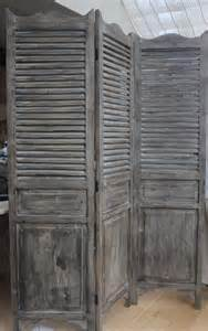 Rustic Room Divider Room Divider Screen Wood Folding Rustic Door Panels 100 Wood Accordion Room Dividers