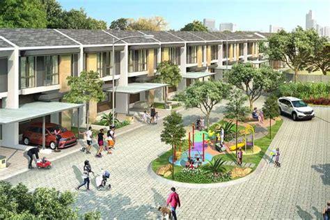 Rumah Kost Di Pasarkan bsd pasarkan rumah 2 lantai rp1 2 miliar erwinkallonews