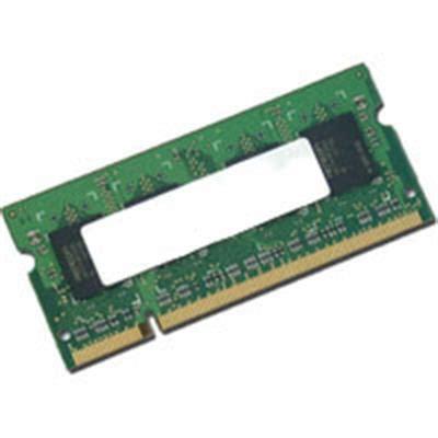 Sodim Ddr2 512 Mb markenspeicher so dimm 512mb pc2 5300 ddr2 10021696