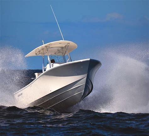17 best images about regulator center consoles on - Regulator Boats Instagram