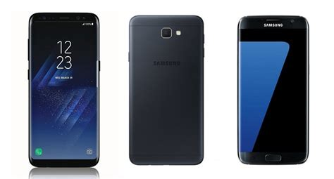 new mobile phone price samsung mobile price in nepal 2017 updated list