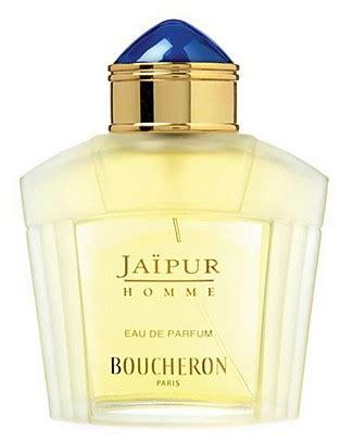 Burberry Sport Bibit Parfum Refill Murni ja 239 pur homme eau de parfum refill bloomingdale s