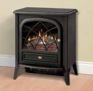 Electric Fires Like Wood Burners Fireplace Lowdown Cozy Electric Heater Looks Like Wood