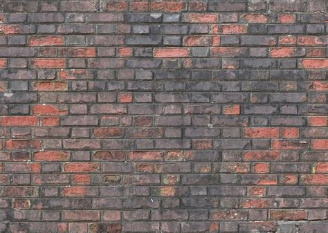 tileable brick wall texture  maps texturise