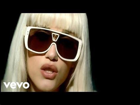 Harga Lipstik Chanel Asli klip lagu gwen stefani galeri musik