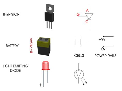 electronic capacitors pdf electronic components and electronic symbols info kita