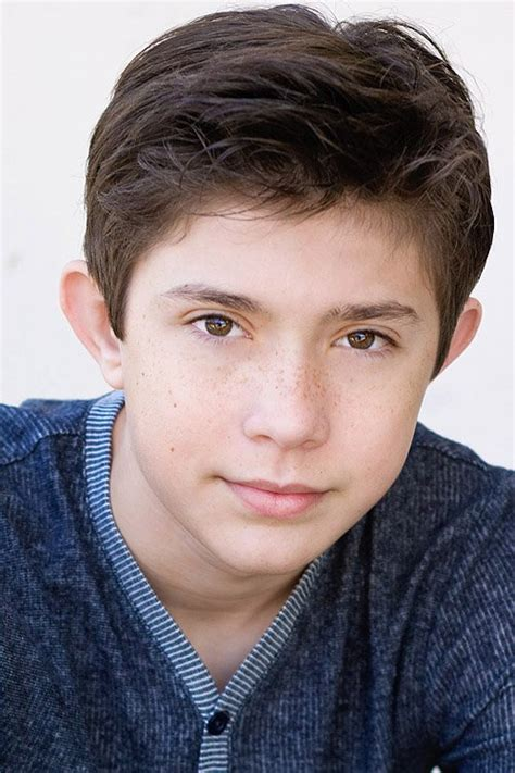 14 year boys actors 2014 image mateus12 jpg disney xd s lab rats wiki fandom
