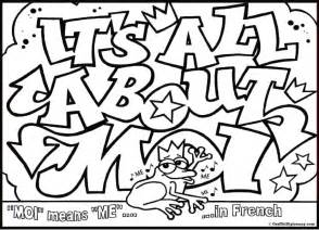 graffiti coloring book graffiti names coloring pages