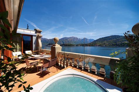 best como luxury honeymoon to lake como and lake garda out of