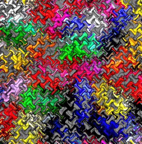 abstract jigsaw pattern free stock photos rgbstock free stock images