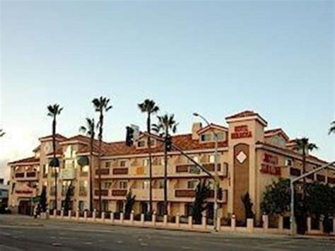 Best Price On Hotel Hermosa In Los Angeles Ca Reviews House Hotel Hermosa Ca
