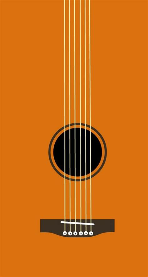 android string guitar strings iphone wallpaper mobile9 iphone 6 iphone 6 plus wallpapers cases more