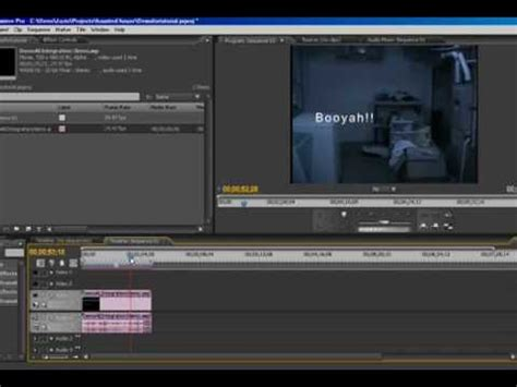 after effects premiere workflow working between premiere after effects workflow