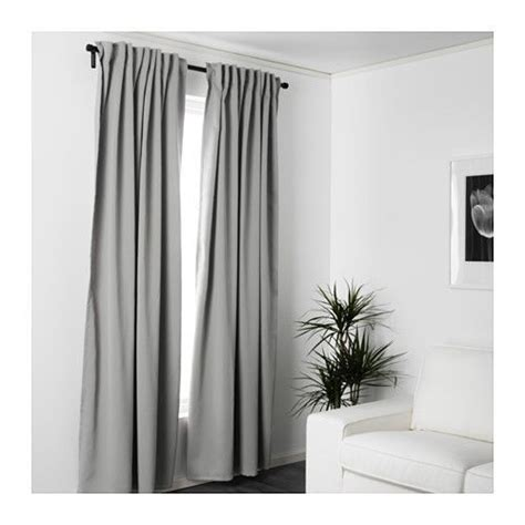ikea short curtains ikea 96 curtains bedroom curtains siopboston2010 com