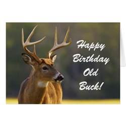 hunting birthday quotes quotesgram