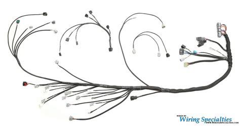 ca18det engine wiring diagram imageresizertool