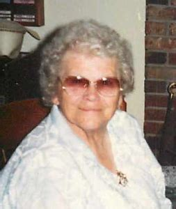 newcomer family obituaries polly ster 1920 2014