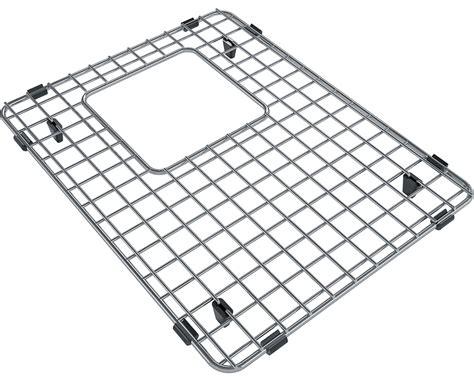 franke stainless steel sink bottom grid pt14 36s