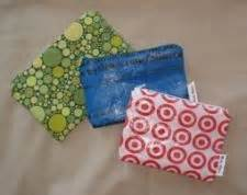 Plastic Bag Crafts For Kids - recycle craft projects from home for kids rachael edwards