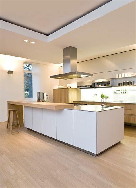 arbeitsplatte küche tiefe k 252 che k 252 che wei 223 mit holzarbeitsplatte k 252 che wei 223 and