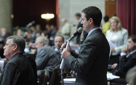 Majority Floor Leader by Late Term Abortion Ban Passes Legislature Goes To Gov Nixon Audio