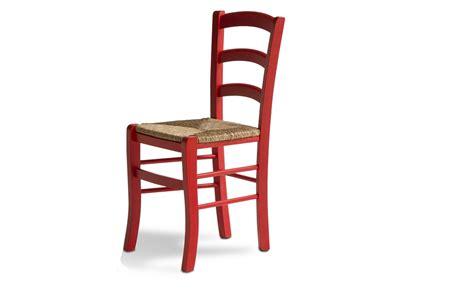 la sedia sedie in legno