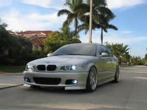 all type of autos bmw 325i