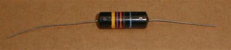 acushnet mica capacitor leeds radio capacitors