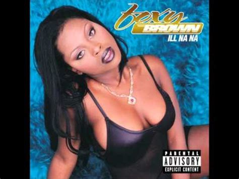 foxy brown get me home 1996 playback fm