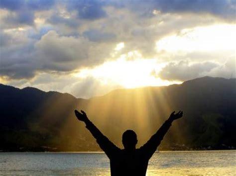 Imagenes Vida Espiritual | reflexiones de un psiquiatra la vida espiritual